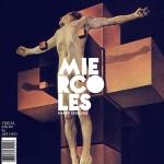 Discoteca sala Marco Aldany - Naked Sessions ( Pineado por @TuPlanC )