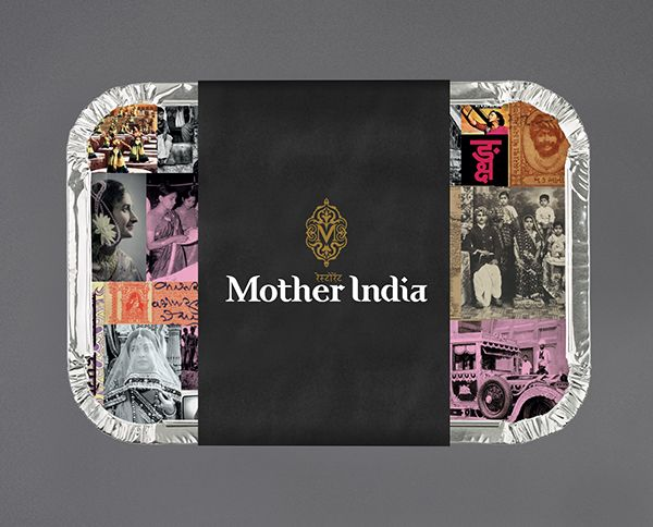 Mother India - Norway's oldest authentic Indian restaurant7