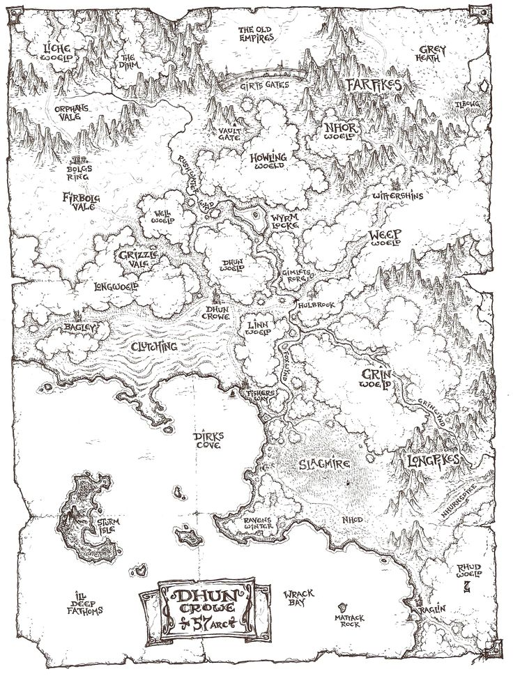 999 best Cartography \ RPG Maps 3 images on Pinterest Fantasy map - best of free online world map creator
