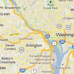 memorial day 2014 dc road closures