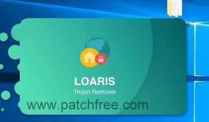 Loaris Trojan Remover 2.0.36 Crack Keygen With Patch - https://patchfree.com/loaris-trojan-remover-serial-key/