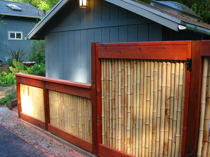 57 Best Wind Block Ideas Images On Pinterest Backyard