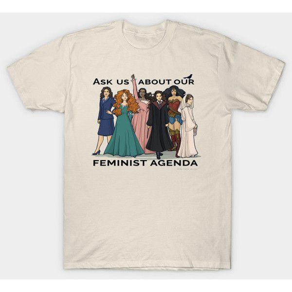 Burn the Patriarchy Feminism  Bookish  T-Shirt