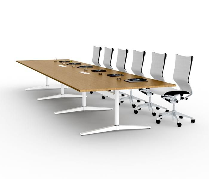 Toko | UCI Table. Flexible size and shape range suits a variety of meeting, conferencing, training and hospitality applications. Australian designed and manufactured. uci.com.au