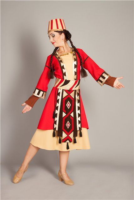 """52 best images about Armenian Traditional Costumes """"Taraz ..."""