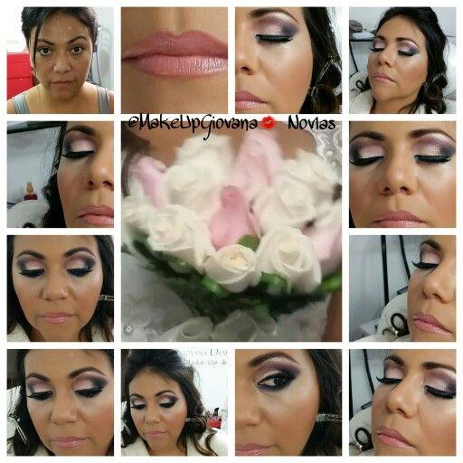 Novia Vanguardista #makeup #makeupaddict #bridal #bridalshower #bridelove #novia #maquiagem #makeuplove #makeuprofesional #maquillajeprofesional #amoelmaquillaje #maccosmetics #bridel #eyebrows #eye #hairstyle #hair #peinados #peinado #peinadonovias #mua #glitter #kryolanofficial #kryolan #inglotireland #inglotcosmetics
