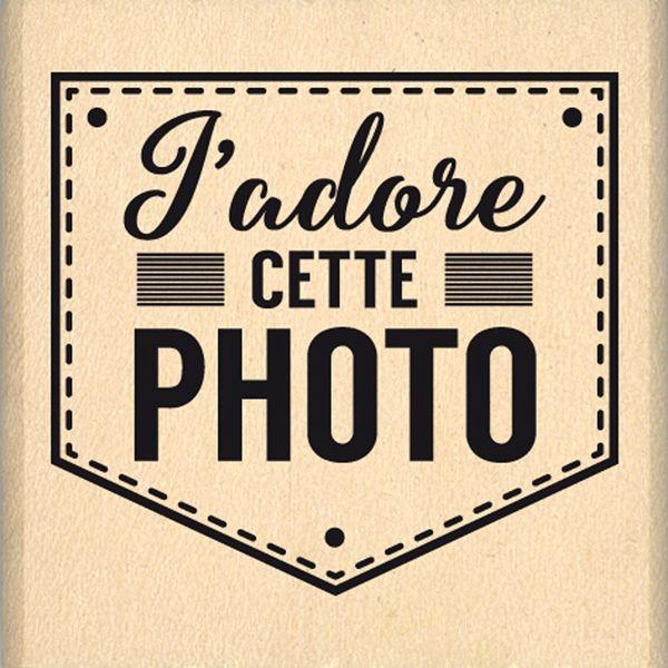J'ADORE CETTE PHOTO