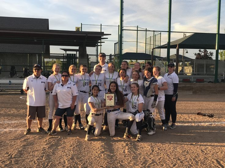 Avalanche Takes 1st Place At The Mother S Day Runs N Roses Tournament What A Mother S Day Gift So Proud Of These Girls Yester These Girls Mother S Day Today