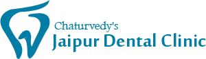 Jaipur Dental Clinic understands the importance of good dental hygiene, oral care is committed to providing the best care in a hygienic pleasant environment. From problems to gum disease, we provides an array of dental services to meet the needs all in one convenient location. Dr. Vivek Chaturvedi give the exceptional quality treatment from the time one walks in for the initial visit at C-Scheme,Jaipur.