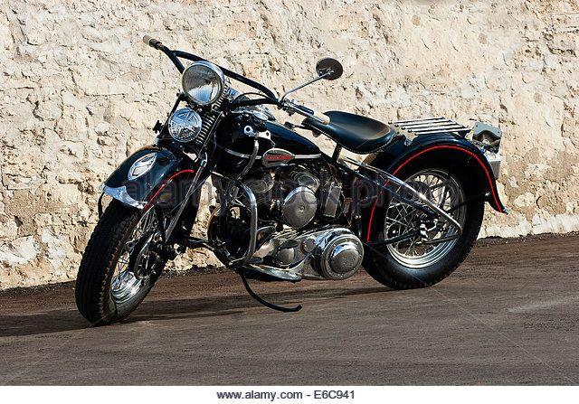 Image result for Harley-Davidson WLA