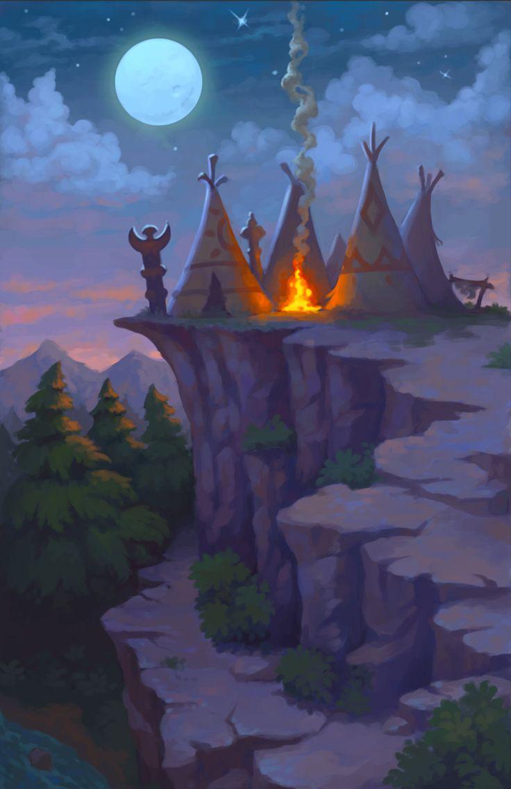 gamer wallpaper art d5aomlw - photo #28