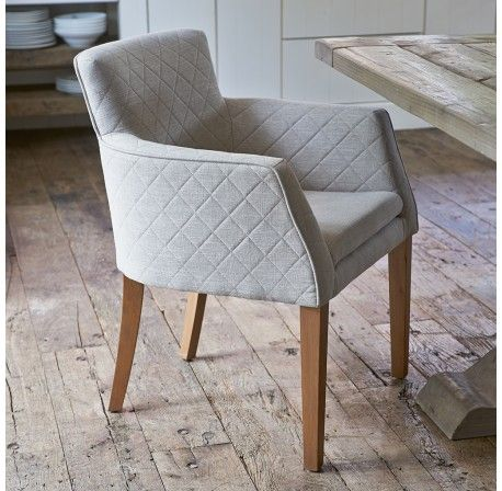 42 best inspiratie eetkamer images on pinterest dining room chairs and drawer - Eetkamer deco ...
