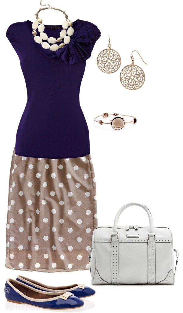 """""""Untitled #68"""" by amy-koo on Polyvore"""