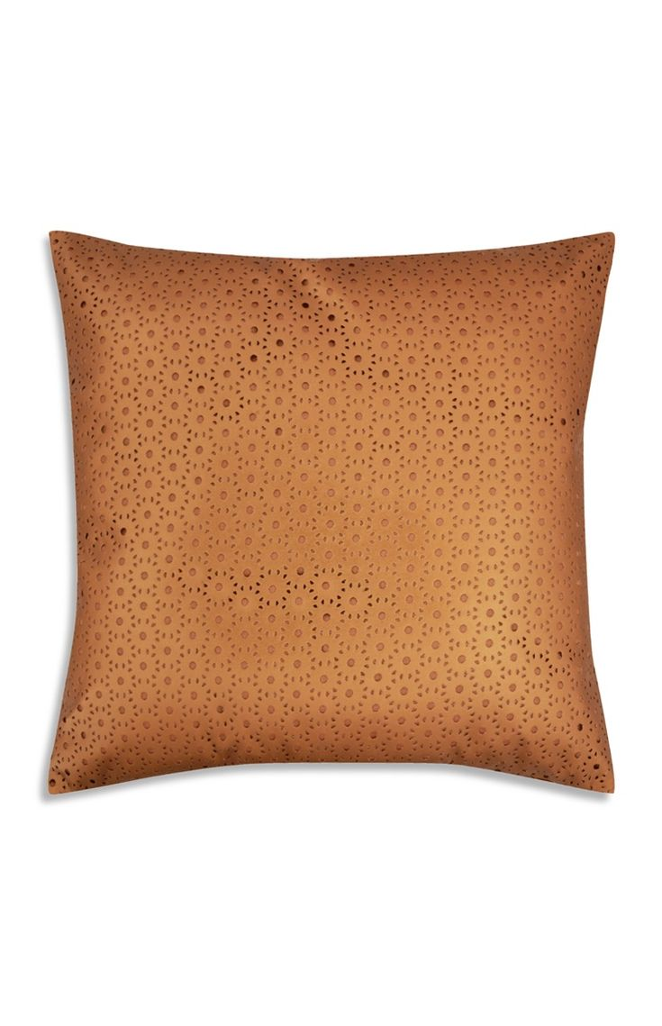 1000+ ideas about Metallic Cushions on Pinterest Striped throws, Copper bed frame and Bespoke ...