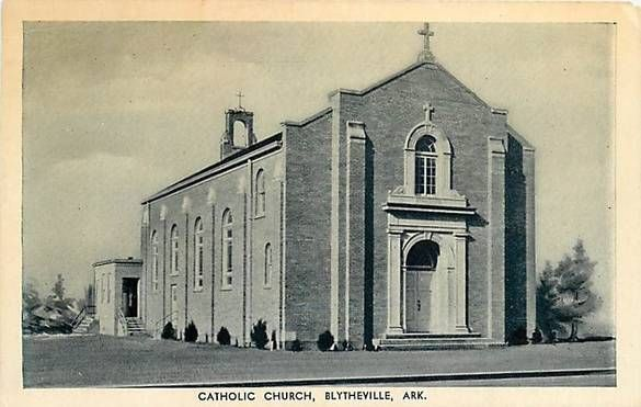 catholic singles in mississippi county Meridian is the sixth largest city in the state of mississippi, united states it is the county seat of lauderdale county and the principal city of the meridian.