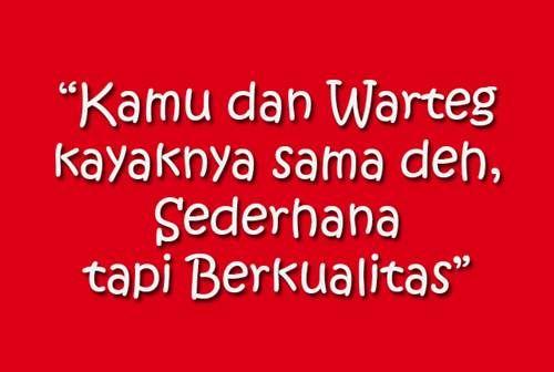 Kata kata Gombal - http://katamutiara.me/kata-kata-gombal/