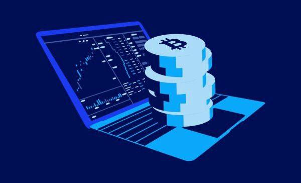 lavorare da casa per fare soldi online trading sito web criptovaluta