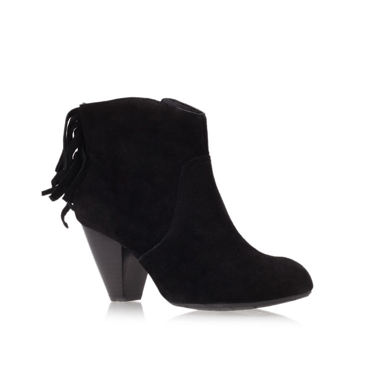 Octave2 by Jessica Simpson from @loveshoeaholics, only . Get up to 75% off the brands you love at shoeaholics