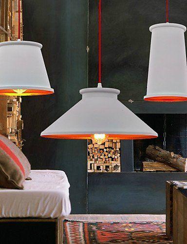 lampadari stile moderno : 17 migliori idee su Lampadari Camera Da Letto su Pinterest Lampadari ...