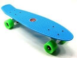 Image result for penny skateboard bag nz