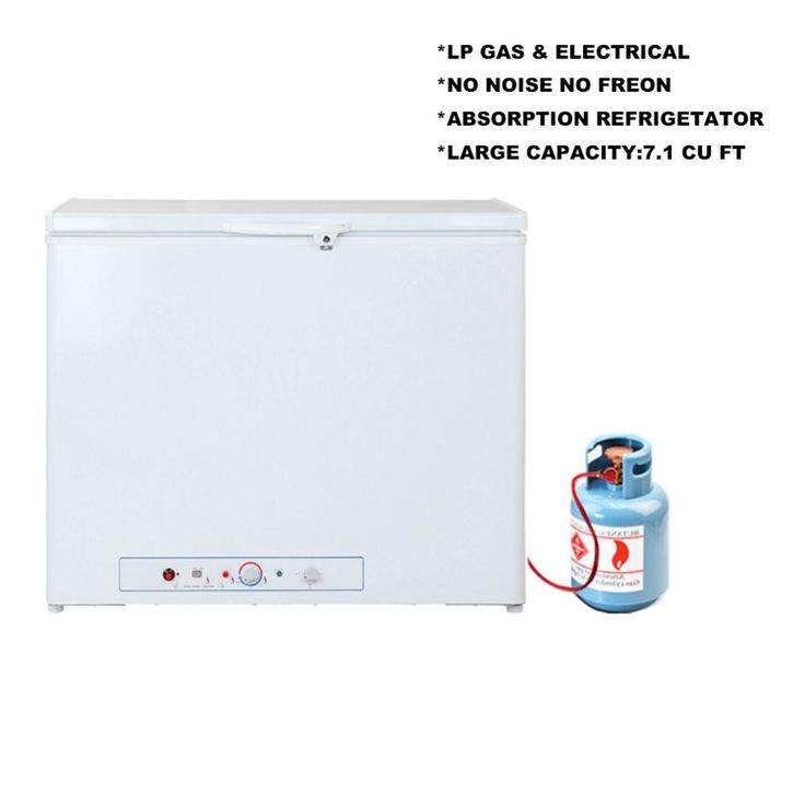 140 best Refrigerators & Freezers images on Pinterest | Freezers ...