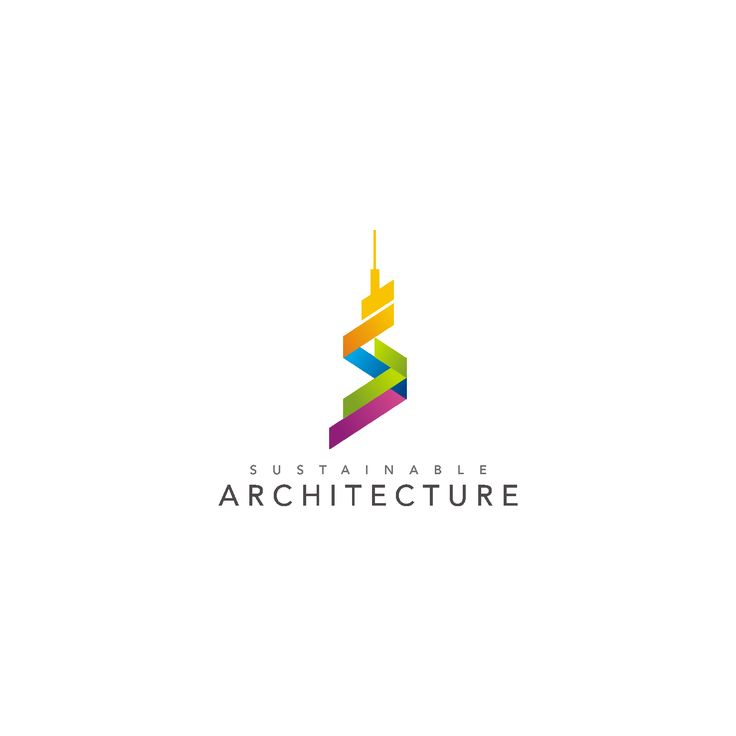 Architecture logo architecture pinterest for Architecture and design company
