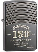 Jack Daniels Armor 150, Black Ice 29189 - cheap zippo lighter for sale…