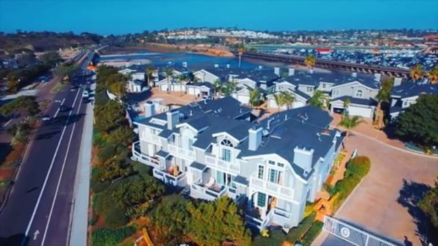 Enjoy proximity to beaches, lagoon, and the famous Del Mar Racetrack from this spectacular ocean view home, located in the exclusive Playa Del Mar gated community. For more info, call 858-284-1800 #sandiegoconnection #sdlocals #delmarlocals - posted by PS Platinum https://www.instagram.com/psplatinum. See more post on Del Mar at http://delmarlocals.com