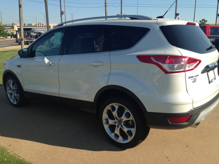 10 best Bill Knight Ford Dealership images on Pinterest ...