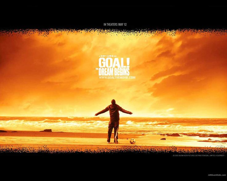 Watch Streaming HD Goal!, starring Noah Acosta, Angus, Chris Baird, Ty Clark. A young boy must overcome his fears to win a prized soccer ball and win the championship game of his dreams. #Short #Fantasy http://play.theatrr.com/play.php?movie=2448014