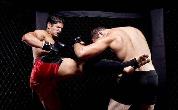 MMA training program. Lifetime access to MMA Quickstart online instructional website & videos. £30 - 50% off. - http://www.moredeal.co.uk/shop/other-experiences/mma-training-program-lifetime-access-to-mma-quickstart-online-instructional-website-videos-30-50-off/
