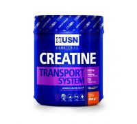 USN -  Creatine Transport - Orange