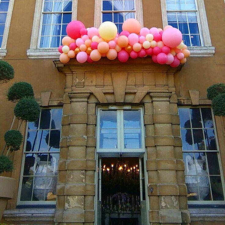 260 Likes 3 Comments Bubblegum Balloons
