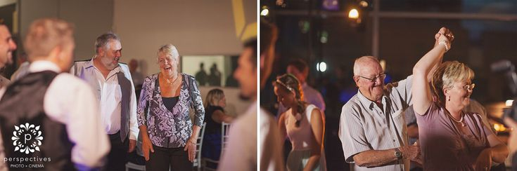 Waikato Wedding Photographers - St. Andrew's Cambridge - Kain + Monica