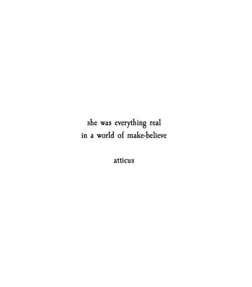 soulmate24.com Photo #real #world #quote #poem #sad