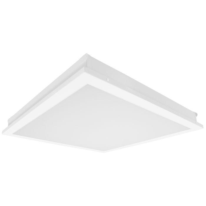 40W LED MATRIX (2u0027X2u0027) Armstrong  sc 1 st  Pinterest & 78 best Office Lighting images on Pinterest | Office lighting ... azcodes.com