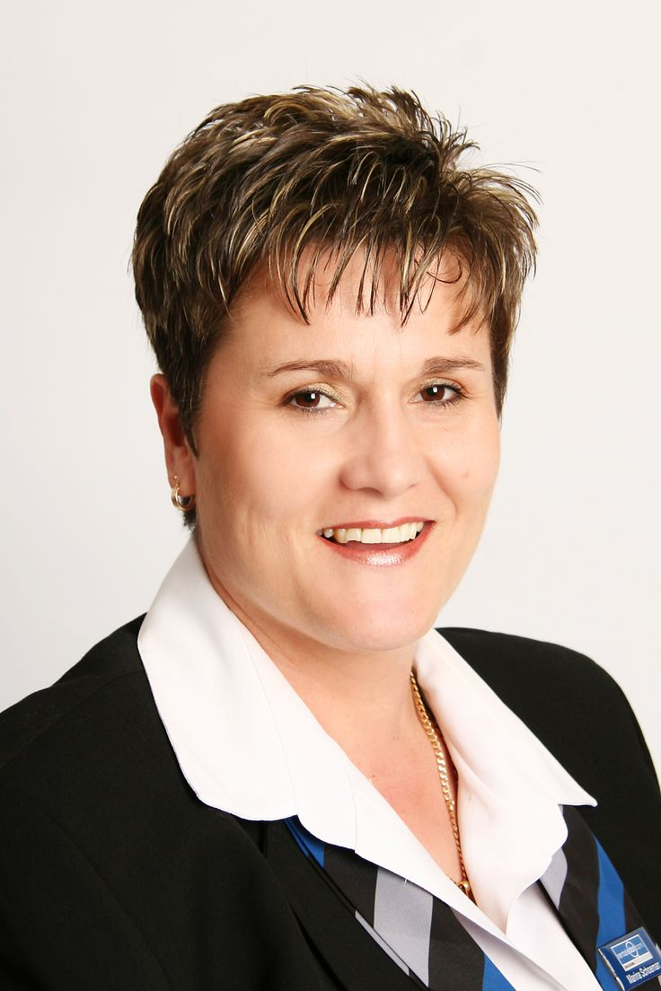 Marina Schoeman, Rental Property Consultant Harcourts Achievers, Rustenburg, North West, South Africa. 082 769 8322