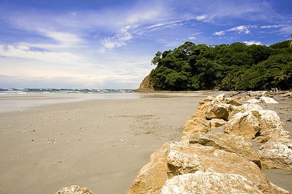Samara Costa Rica  city photos : Samara beach, Costa Rica   This beautiful place called Costa Rica   P ...