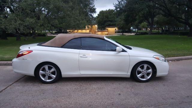 2008 Toyota Camry Solara $0 http://713carloans.v12soft.com/inventory/view/9568068