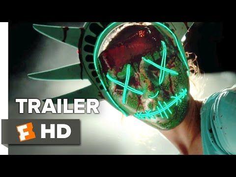 The Purge: Election Year » MovieTube   Full Movie Tube Now   Free Movies Online Watch The Purge: Election Year movietube on movietube-Now.Biz (ALREADY) http://www.movietube-now.biz/now-playing/903-the-purge-election-year-2016-full-movie-tube-now.html  #movietube #netflix #putlocker #thepurge #freewatch