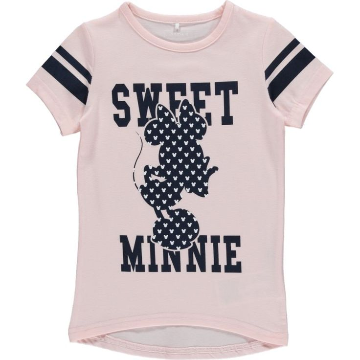 Name it Minnie Lulu