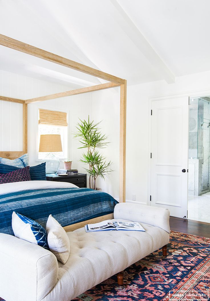 229 best images about Bedrooms on Pinterest