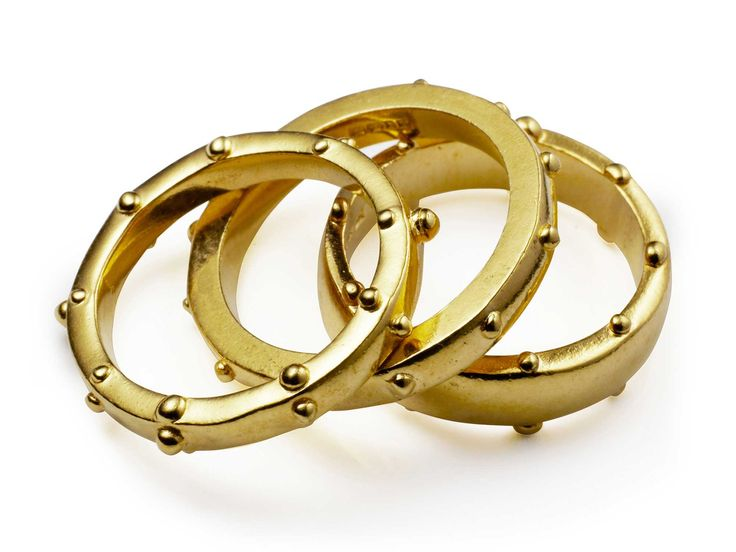 15 best Bespoke Wedding Rings Emma Franklin images on Pinterest