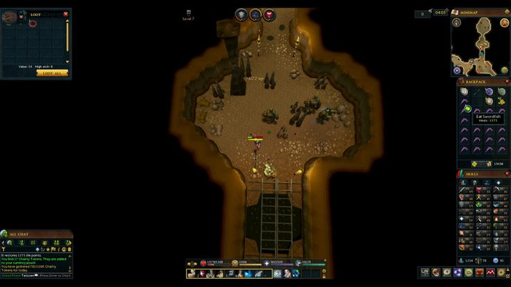 Pin by SF Gold Swap Runescape on Runescape Pinterest - new osrs world map in game