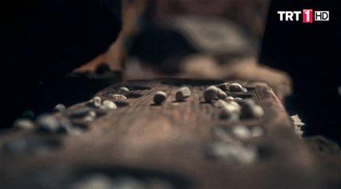 TRT DİRİLİŞ ERTUĞRUL DİZİSİ #mangala #mangalaoyunu #mangalanedir #mangalanasıloynanır #trt #diriliş #dirilişertuğrul #mangalaoyna #mangalasatınal #zekaoyunu #stratejioyunu #akıloyunu