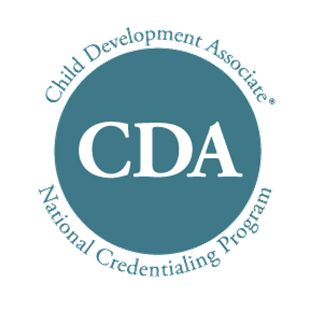 cda competency vi The cda competency standards competency goals: goal 1: to establish and maintain a safe, healthy learning environment o functional areas.
