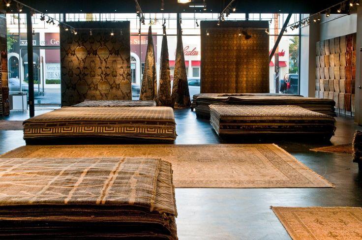61 Best Stark Showrooms Images On Pinterest Carpet