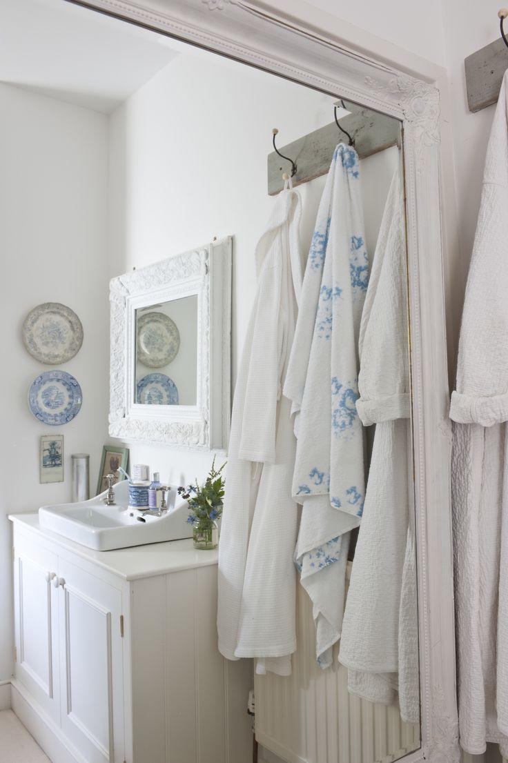 Grey Bathroom Wall Cabinets Corner Bath Vanity And Shabby Chic