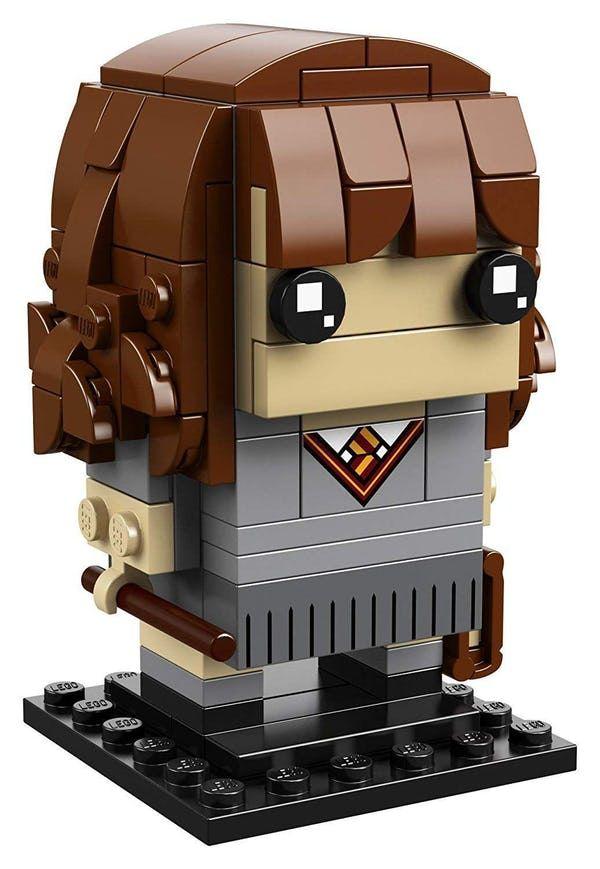 The Best Harry Potter Lego Sets Harry Potter Lego Sets Lego Lego Harry Potter