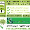 #Java, #J2ee - #Android #Fastrack #Training Only At Sharp IT Services, #Pune